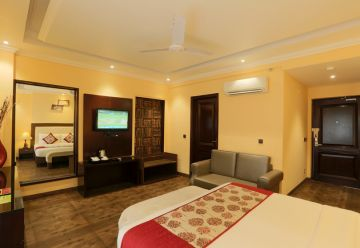 latest Group Package In goa