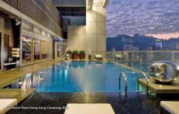 Experiential getaway- 8 Nights in Hon... | 8 Nights 9 Days