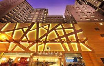 Short Getaway- 04 Nights Hong Kong | 4 Nights 5 Days