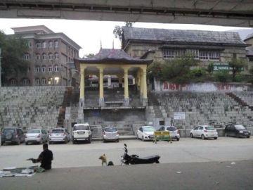 Awsome Himachal Darshan