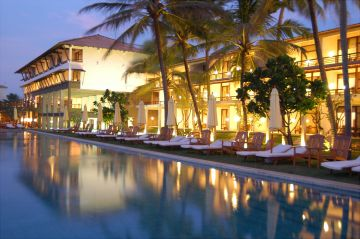 A Grand Holiday in Sri Lanka Visa Included
