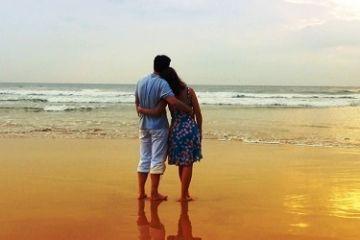 Honeymoon Delight 3Nights & 4Days at Andaman