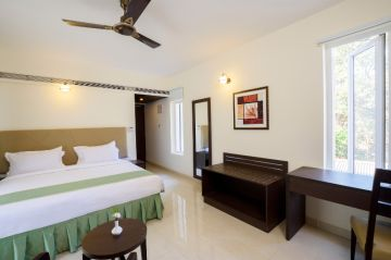 Cheap Holidays in Goa @Rs 5599