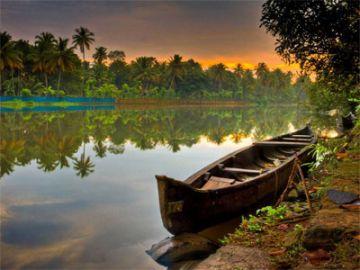 Outstanding Kerala Tour Package