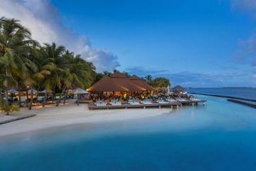Ultimate Maldives