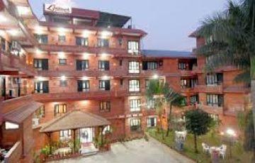 Nepal 3N - With Flights | 3 Nights 4 Days