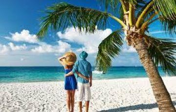 MALDIVES & SRI LANKA combo for Honeymooners