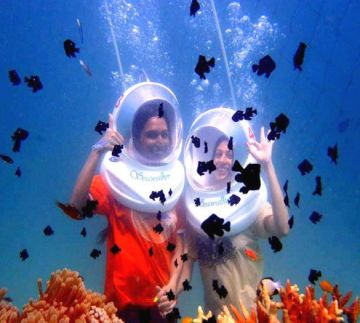 Port Blair, Havelock in 5 Nights with... | 5 Nights 6 Days