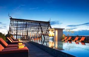 bali holiday tour 3 night