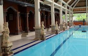 bali holiday package 3 night