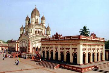 TPJ - 114 Pilgrim Tour North India & Orissa