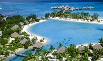 Romantic Getaway to Andaman