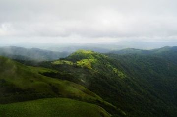 EXPLORE COORG PACKAGE - 2NIGHT 3DAYS