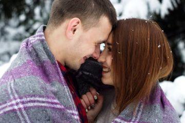 Shimla Manali Honeymoon Special