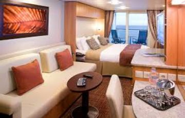 singapore to malaysia thailand cruising 6 day package