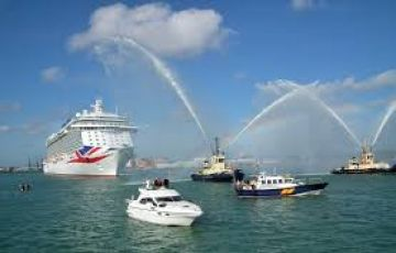 singapore to malaysia and thialand 6 day package