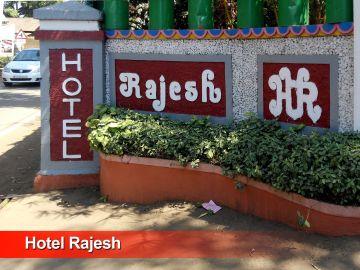Majestic Mahabaleshwar 2 N /3 D Tour