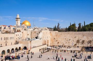 8 Days Islamic Holy Land Package Ziyarath Jordan Palestine Israel Egypt Israel Jordan Palestin Egypt Trip Package For 8 Nights 9 Days Inr 93000 00