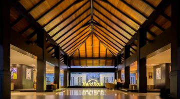 The Goa Holiday Package