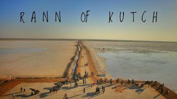 Rann Kutch Utsav Package