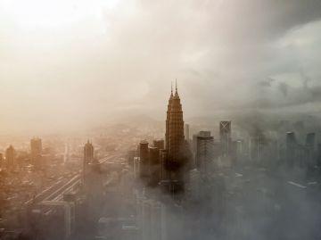 Kuala Lumpur & Langkawi Special