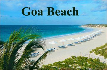 Goa Package -SV04