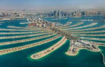 All-in-one Dubai
