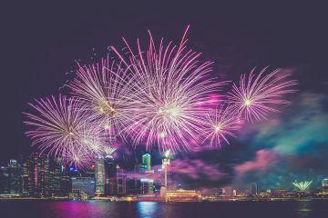 Ultimate Singapore