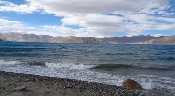 Leh Tour by Claasic Holidays