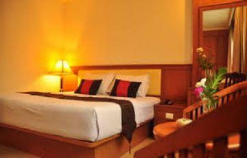 shimla best tourist package 5 days