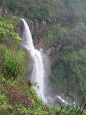Mumbai To Mahabaleshwar By volvo Trip