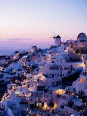 Glorious  Greece