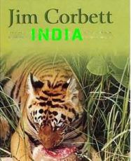 JIM CORBETT to NAINITAL to MUSSOORIE
