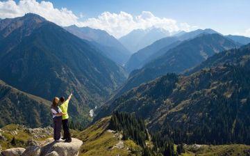 Economy Shimla Dharamsala 5 nights 6 days