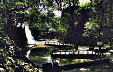 Beat d heat! Himachal tour summer specia 9 Nights 10 Days