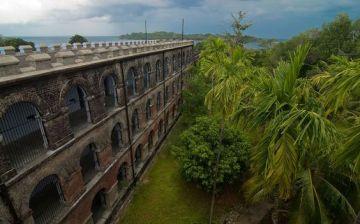 LTC  Andaman 5N/6D