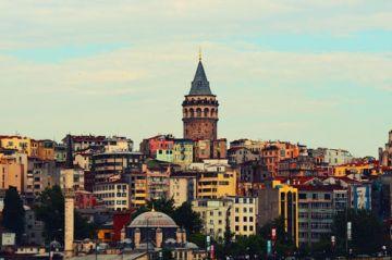 Turkish Magic