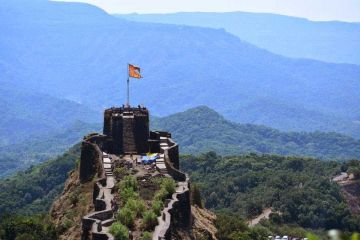 Mahabaleshwar Tour Package 03 Nights 04 Days