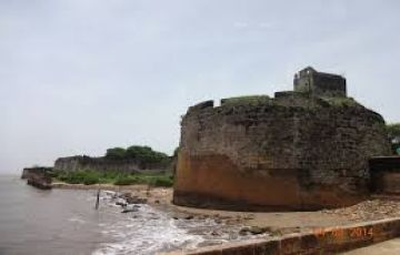 Gujarat getaway! Vacation package of 5 Nights 6 Days