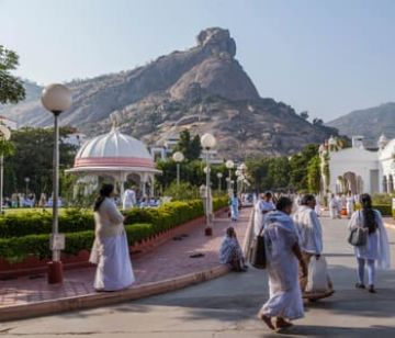 Mount Abu 2 Nights / 3 Days Tour Package
