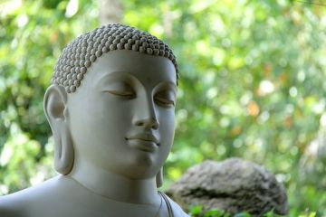 Short trip to Sri Lanka