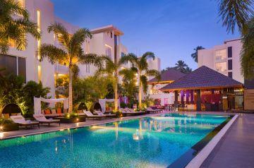 wonderful Goa