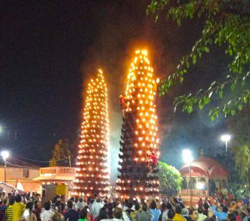 Ujjain  for 3 Nights 4 Days