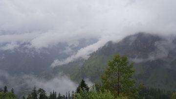 Jammu  Katra Patnitop  Tour Package