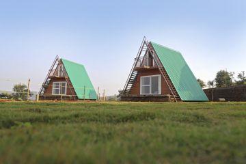 Nirvana Eco & Agro Resort
