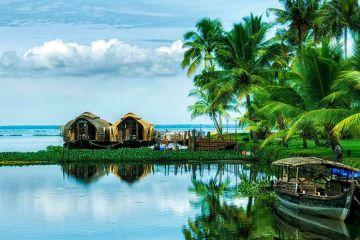 Mysore Wayanad Tour 4 Days