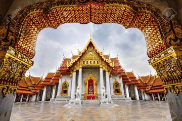 Free & Easy Thailand - 4N / 5D