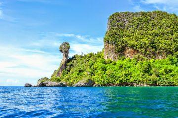 Phuket & Krabi - 5N / 6D