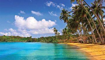 Explore Andaman 7 Nights/ 8 Days