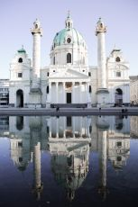 Berlin and Imperial Capitals